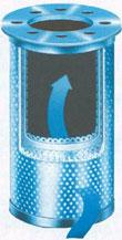 Фильтр маслоотделителей винтовых воздушных компрессоров