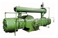 Поршневые компрессорные установки общепромышленного назначения