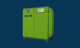 Винтовой компрессор SEC 370